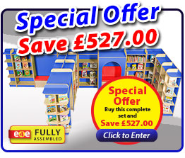 special offer kubbyclass library